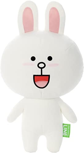 Line Character - Cony (Soft Toy) (M)