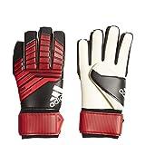 adidas Adult Predator Soccer Gloves