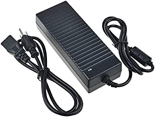 Digipartspower 120W AC Adapter Power for HP Compaq Presario 3000 R3000 R3000T R3050 DC687A#ABA