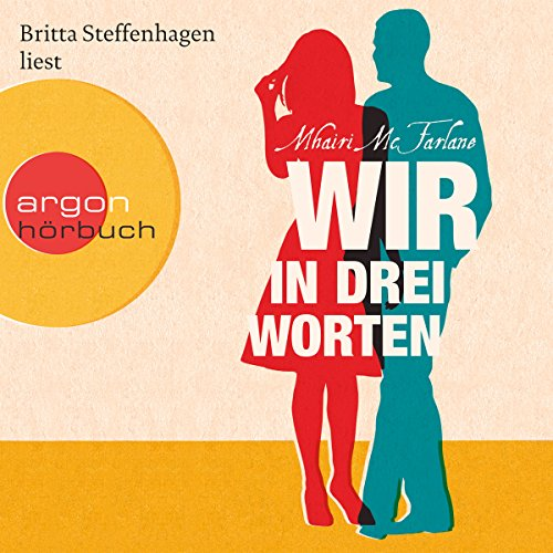 Wir in drei Worten audiobook cover art
