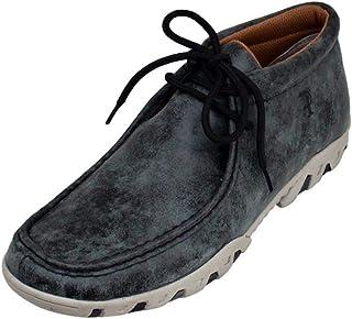 حذاء Vererian Rogue Loafer للرجال