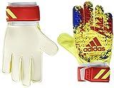 adidas DT8746 Gants de foot Mixte Adulte, Multicolore...