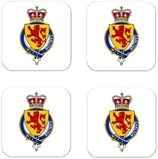 Best charlton family coat of arms Reviews