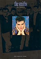 The Smiths: The Complete Story