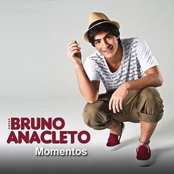 Momentos (Single)