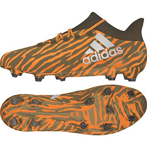 Adidas X 17.1 Fg Voetbalschoenen voor heren