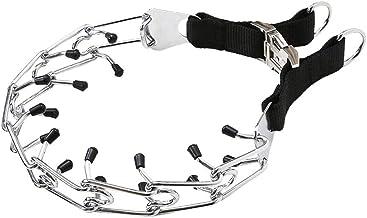 Amazon.es: collar descargas electricas perro