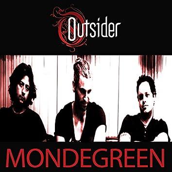 Mondegreen