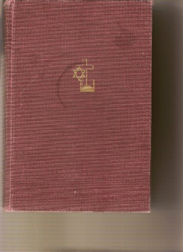 The Story of Civilization, Part IV: The Age of Faith, Constantine to Dante - A.D. 325-1300 by Will Durant, Ariel Durant (1950) Hardcover