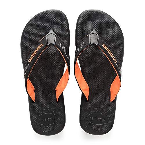 Havaianas Surf Pro Flip Flops voor heren