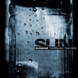 Through The Red by Sunride (2003-05-14)