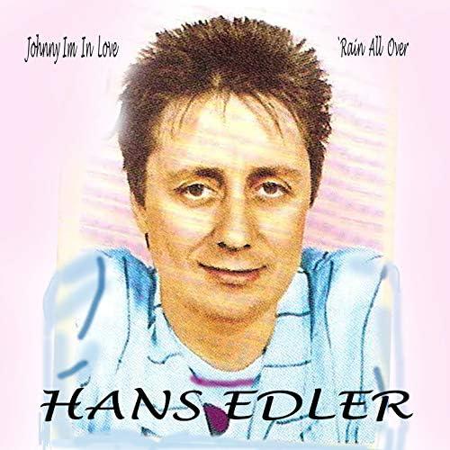 Hans Edler