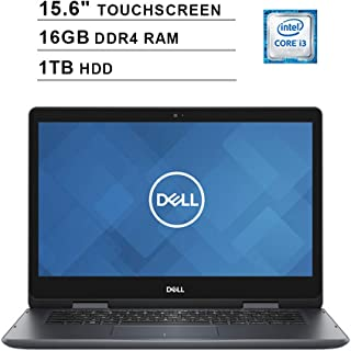 Best dell inspiron 2320 i3 Reviews