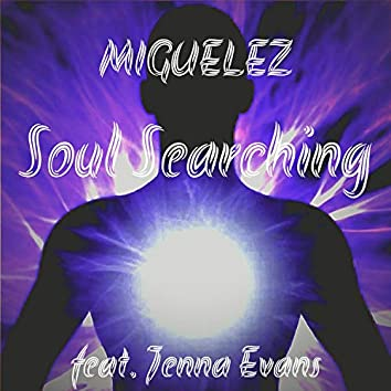 Soul Searching (feat. Jenna Evans)