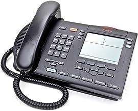 Nortel Avaya Meridian M3904 Office Phone NTMN34GA70 (Renewed) photo