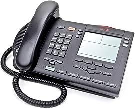 Nortel Avaya Meridian M3904 Office Phone NTMN34GA70 (Renewed)