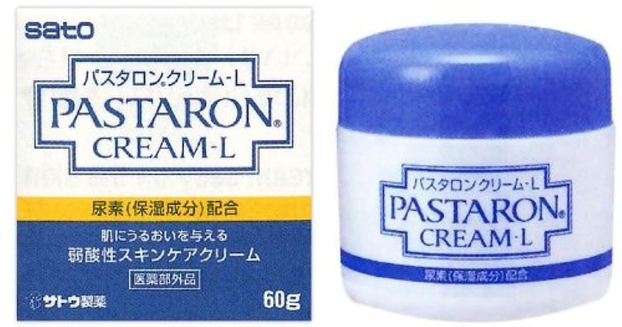 談話レシピ促進するパスタロンクリーム-L 120g