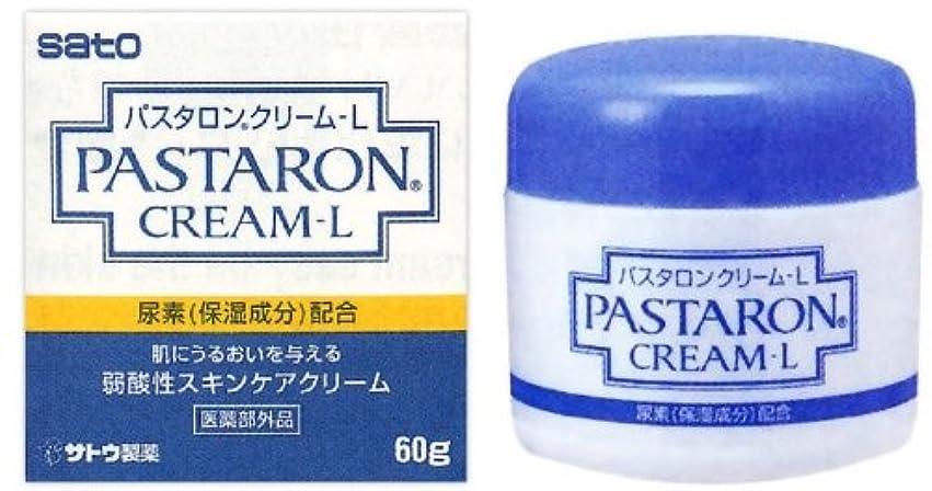 寄託特許レプリカパスタロンクリーム-L 120g