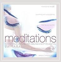 Meditations With Mirabai