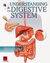 Understanding The Digestive System Flip Chart (Flip Charts)