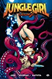 Jungle Girl, tome 2 - Jungle Girl saison 2