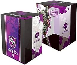 ブシロード デッキホルダーコレクションV2 Vol.5 カードファイト!! ヴァンガードG 『チアガール アダレード』