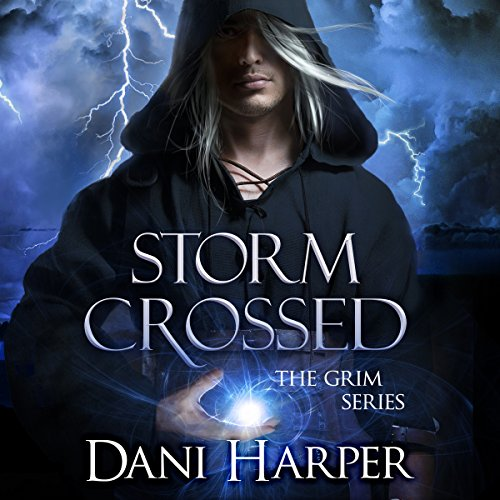 Storm Crossed                   By:                                                                                                                                 Dani Harper                               Narrated by:                                                                                                                                 Justine Eyre                      Length: 12 hrs and 3 mins     179 ratings     Overall 4.7