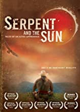 Best serpent and the sun Reviews