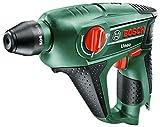 Bosch Marteau perforateur sans fil Uneo, 603984022