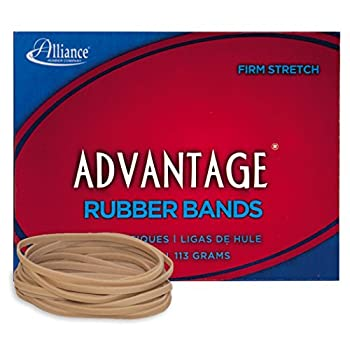 rubber bands 33