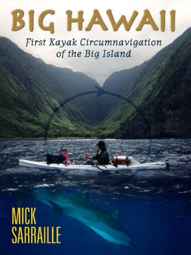Kayak Big  marca