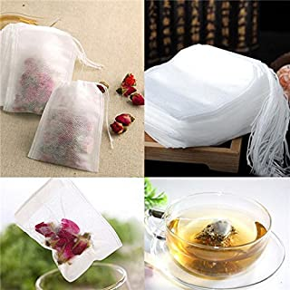 Best scented fabric coasters Reviews