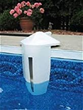 Pool Equipment & Parts Pool Automatic Water Leveler Swimming Pool Filler 25604-000-000 CMP