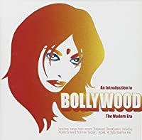 An Introduction to Bollywood