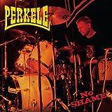 Songtexte von Perkele - No Shame