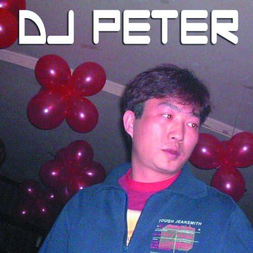 Dj Peter T.C.