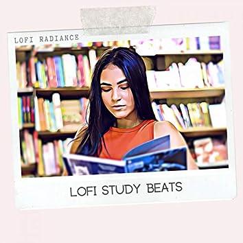 Lofi Study Beats