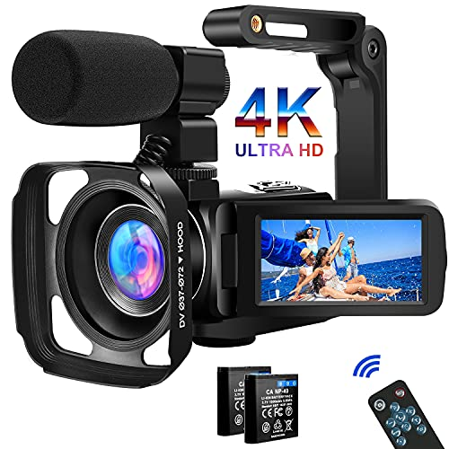 video-camera-camcorder-4k-digital-youtube-vlogging-camera30m-18x-digital-zoom-camcorder-3-in-touch-screen-camcorder-with-microphone-handhold-stabilizer