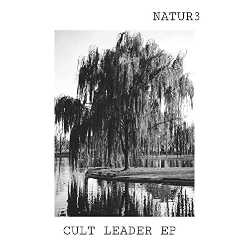 Natur3
