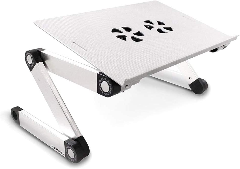 Raxinbang folding table Portable supreme Ranking TOP14 Noteboo Computer Alloy Aluminum