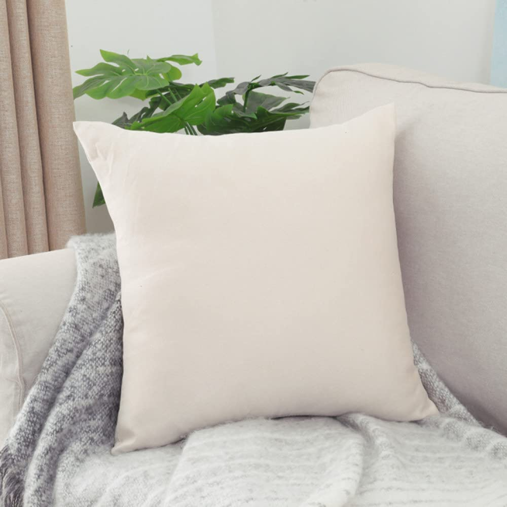 SDCVRE Cushion Long-awaited 40% OFF Cheap Sale Cover Suede Throw Pillow Nordic Decorative Covers