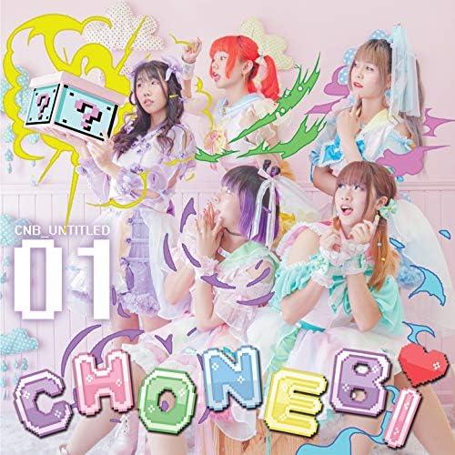 ChoNe-Bi