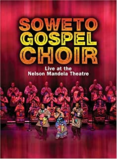 Best zulu gospel music Reviews