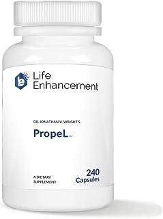 Life Enhancement Propel | 30 Servings