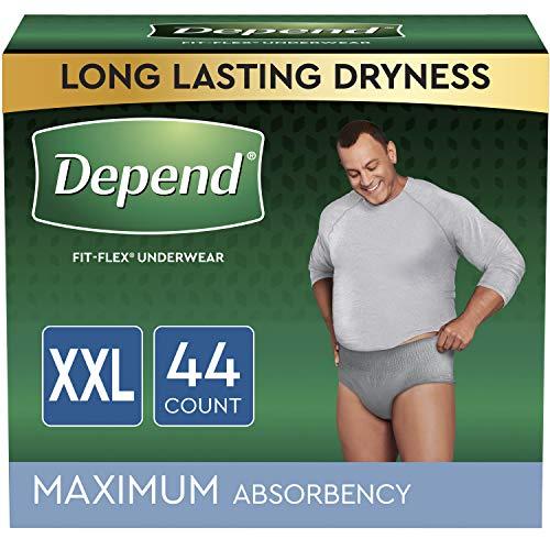 Men Underwear Image