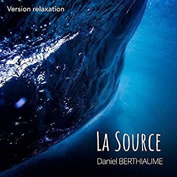 La Source (version relaxation)