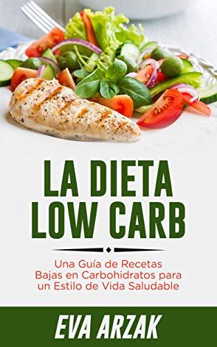 Ce fel de dietă să alegem? Partea 1: Dieta low-carb | quicklunch