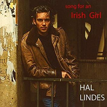 Song for an Irish Girl