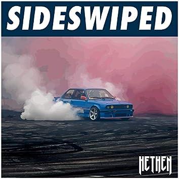 Sideswiped