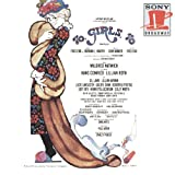 70, Girls, 70 (Original Broadway Cast Recording)